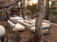 updated-mid-century-home-private-2-tier-courtyard-26-firepit.jpg