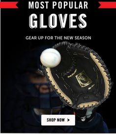 Look Here For Great Advice About Baseball Fastpitch Softball Gloves, Baseball Season, Most Popular, Customer Service, Seasons, Free Shipping, Shopping, Popular, Customer Support