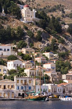 Google Image Result for http://www.petersommer.com/galleryimages/Southern%2520Dodecanese/gulet-Symi-greece-holiday.jpg