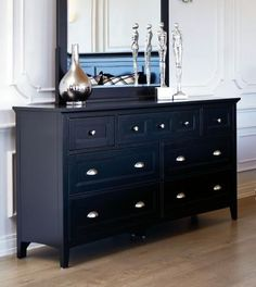 Southampton Lowboy by Garry Masters from Harvey Norman NewZealand