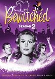 Bewitched: Season 2 [3 Discs] [DVD]