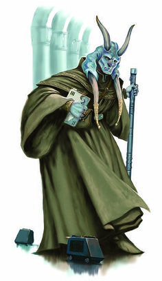 Chagrian Species Art by William O' Connor Star Wars Jedi, Star Wars Rpg, Star Wars Humor, Star Wars Characters Pictures, Sci Fi Characters, Aliens, Starwars, Star Wars Species, Edge Of The Empire