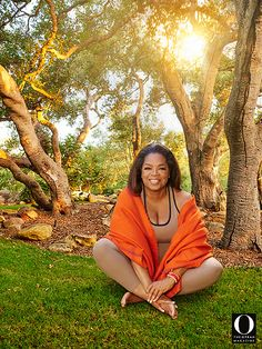 Oprah on Weight Loss and Lifestyle Change: 'I'm Ready to Go Beyond the Scale' http://www.people.com/article/oprah-winfrey-weight-loss-o-magazine-cover