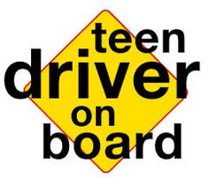 Tips To Consider When Shopping for a Vehicle for Your Teen