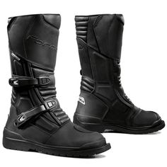 forma motorcycle boots cape horn adventure usa