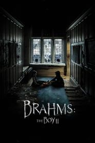 Brahms The Boy Ii Teljes Film Magyarul Hungary Brahms Theboyii Magyarul Teljes Magyar Film Videa 2019 In 2020 Free Movies Online Full Movies Movies For Boys