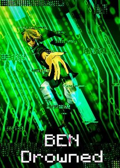 would you go with Ben drowned?<<< Yes, help me escape this hell I call a life <<< same bruh Ben Drowned, Scary Stories, Horror Stories, Best Creepypasta, Creepy Pasta Family, Eyeless Jack, Laughing Jack, Only Play, Jeff The Killer