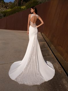 Wedding Dresses Brisbane, Stunning Wedding Dresses, Best Wedding Dresses, Perfect Wedding Dress, Designer Wedding Dresses, Bridal Dresses, Wedding Gowns, Wedding Dress Chiffon, Flattering Wedding Dress