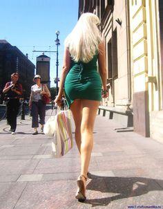 Pin by Jinx X on girls rule | Pinterest