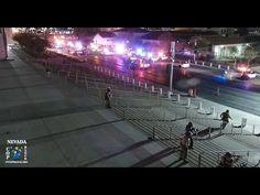 Jorge Gomez, Six Video, Nevada, Police, Videos, Law Enforcement