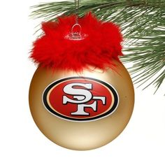 buy gear like niners jerseys and more our san francisco shop has clothing and gifts for all niners fans
