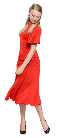 Modern millie on pinterest flapper dresses modern and 1920s