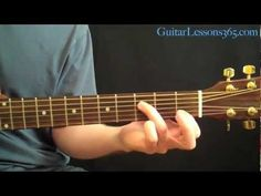 Angie Guitar Lesson - The Rolling Stones - Acoustic - Complete Song - YouTube