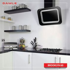 Best #Quality and #Functionality #DesignerHob Welcome to the World ...