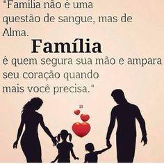 Quem ama a sua família dá aquele like!  http://ift.tt/1V0CMn6