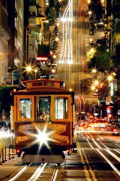 San Francisco - zzkko