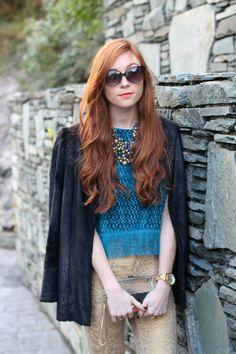 Erika Fox www.retro-flame.com