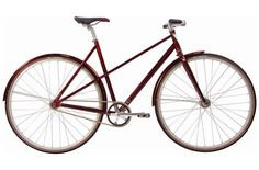 WANT. does anybody know if this type of frame has a name? i like it.