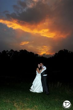 #ludlow-country-club-wedding-photo #affordable-wedding-pgotography