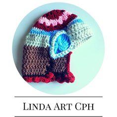 #freeform #crochet #hat