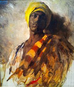 99 best moorish dreams images on pinterest african history artist