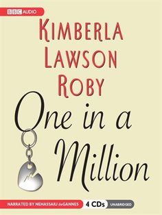 African-American Fiction:Romance by Kimberla Lawson Roby Rating****