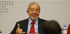 Em entrevista ao SBT, Lula diz que se muda para Curitiba se precisar