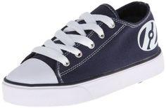 Heelys Quick Skate Shoe (Little Kid/Big Kid) ** Read more at the image link.