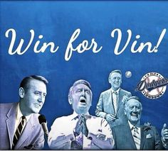 Win for Vin
