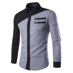 Fashion Clothing Site with greatest number of Latest casual style Dresses as wel. Fashion Clothing Site with greatest number of Latest casual style Dresses as well as other categories such as men, k Nigerian Men Fashion, African Men Fashion, African Wear, African Shirts For Men, African Clothing For Men, Mens Designer Shirts, Men Dress, Shirt Dress, Clothing Sites