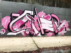 Sider