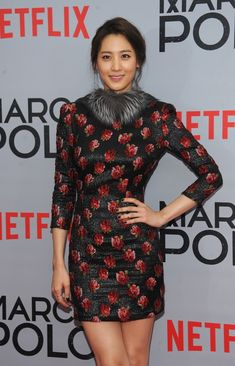 Claudia Kim Claudia Kim, Annex, Korean Actresses, In Hollywood, Maya, Asian Girl, Dish, Dresses With Sleeves, Actors