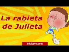 Spanish Lessons, Teaching Spanish, Education English, Kids Education, School Items, Classroom Language, Yoga For Kids, Bedtime Stories, Emotional Intelligence