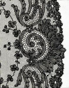 Шантильи - Ярмарка Мастеров - ручная работа, handmade
