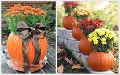 őszi dekoráció - Google keresés