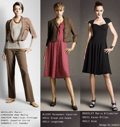 You will look better in your clothes if you know how to dress your body shape. Here we look at the pear shaped body with lots of tips and ideas. Beyonce, Rihanna, Michelle Trachtenberg, Claire Danes, Nicole Richie, Alicia Keys, Christina Aguilera, Sandra Bullock, Shakira