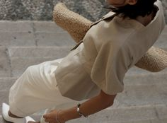 Che cos'è il prêt-à-porter, theladycracy.it, casual chic blogger, blog moda italia 2017, blogger moda italia 2017, elisa bellino, fashion blogger outfit autunno 2017, fashion blogger famose 2017, blogger moda più seguite 2017, neutral colors outfit 2017, come vestirsi autunno 2017,