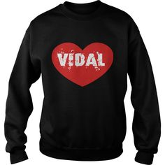 VIDAL - I love VIDAL #gift #ideas #Popular #Everything #Videos #Shop #Animals #pets #Architecture #Art #Cars #motorcycles #Celebrities #DIY #crafts #Design #Education #Entertainment #Food #drink #Gardening #Geek #Hair #beauty #Health #fitness #History #Holidays #events #Home decor #Humor #Illustrations #posters #Kids #parenting #Men #Outdoors #Photography #Products #Quotes #Science #nature #Sports #Tattoos #Technology #Travel #Weddings #Women