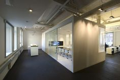 Office & Workspace: Outstanding Office Design For Small Spaces Ideas, Fabulous Small Meeting Room Interior Design