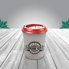 Do original vintage logo design in less than 24 hours by Modern Logo, Modern Minimalist, Vintage Logo Design, Graphic Design Services, Initials, Mugs, The Originals, Tableware, Dinnerware