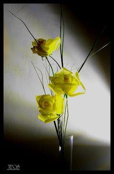 8 Marzo festa della Donna....Auguri a tutte le Donne di Panoramio!