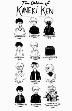 Memy z Tokyo Ghoul! Ken Kaneki Tokyo Ghoul, Tokyo Ghoul Manga, Ken Anime, Manga Anime, Tokyo Ghoul Wallpapers, Memes, Anime Comics, Marvel Comics, Humor