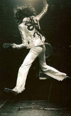 1977 - Jumpin' Jimmy!