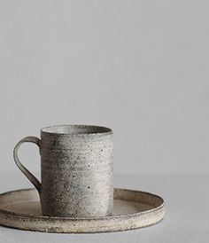Ceramics by Takashi