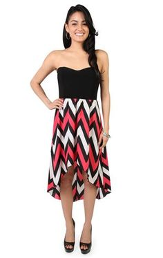 Shops, Casual and Casual dresses on Pinterest