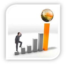 Presentación de Dictea Coaching & Consulting
