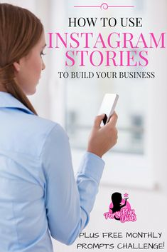 Instagram Stories are the hottest thing in the social media right now with more than 250 Million Active Daily Users. That is even more than SnapChat! Learn how to use Instagram Stories for Business with these tips! #directsalestips #workfromhome Business Planning, Business Tips, Business Management, Direct Sales Tips, Direct Selling, Damsel In Defense, Arbonne Business, Thirty One Business, Social Media Training