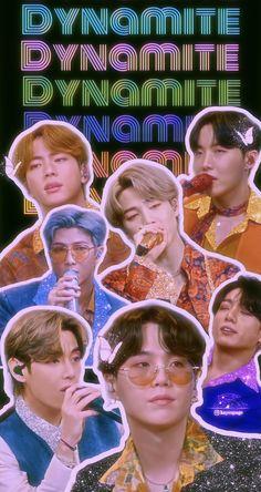 Bts Wallpaper, Bts Lockscreen, Vmin, Bts Jimin, Namjoon, Movie Posters, Movies, Kpop, Purple