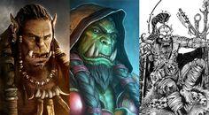Die epische Welt von Warcraft bekommt mit dem Schritt auf die große Leinwand für viele Fans endlich die Bühne, die sie verdient. Doch bis das Fantasy-Universum seine heutige Größe, Komplexität und innere Logik erreicht hatte, sind mehr als 20 Jahre vergangen. Eine Rekonstruktion.