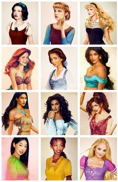 disney princess zodiac signs - Google Search